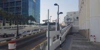 Dubai World Trade Centre -