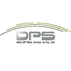 DPS Industrial, Germany