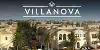 villanova_bg-1